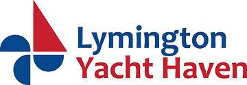 Lymington Yacht Haven.jpg