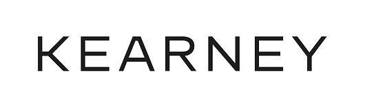 Kearney-Logo-Box-3000px_edited.jpg