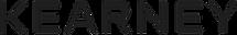 Kearney Logo.png