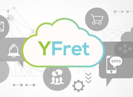 YFret – Under The Hood