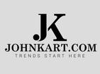 johnkart logo.png