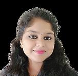 sreejitha_edited_edited.png