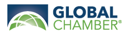 Global Chamber Virtual League of Opportunities