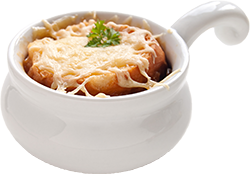 french-onion-soup.png