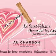 La saint-valentin 2019 for online.jpg