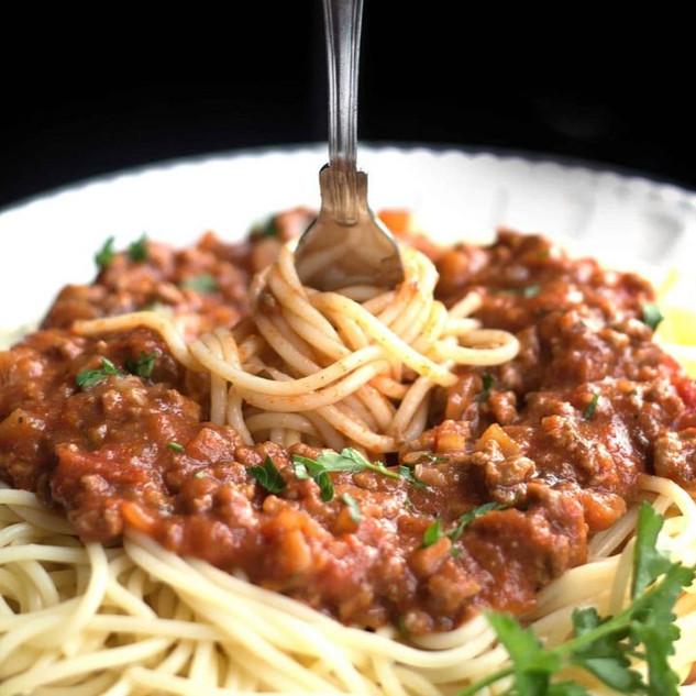 spaghetti 3.jpg