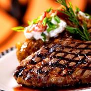 steak frite photo.jpg