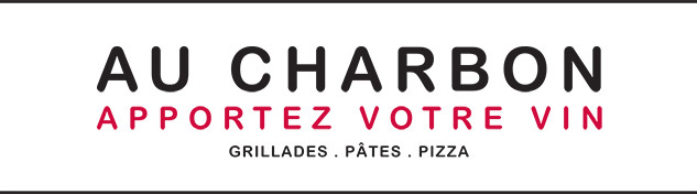 1 au Charbon facebook.jpg