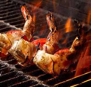 shrimp on fire.jpg