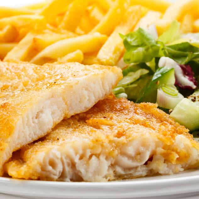 Fish-n-chips 1.jpg