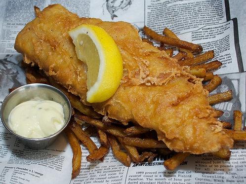 Fish`n Chips