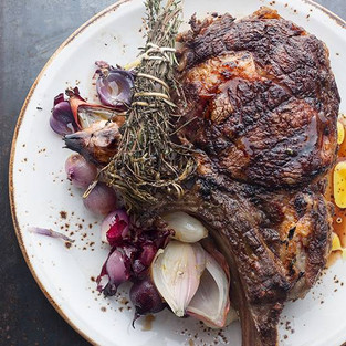 rib steak photo.jpg