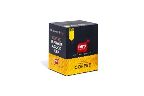 Pods café 100 pcs