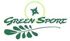 Capture logo 2.PNG