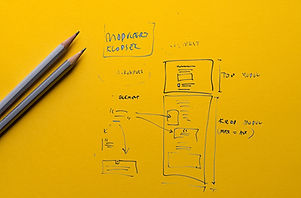 ux-design.jpg