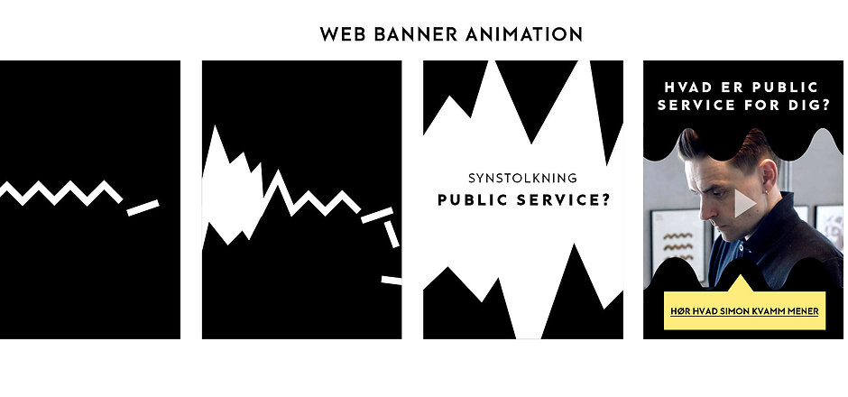 pbs-animation.jpg