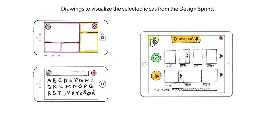 ramasjang-drawings.jpg