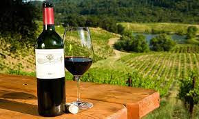 Hearty Hunter Valley Day Tours