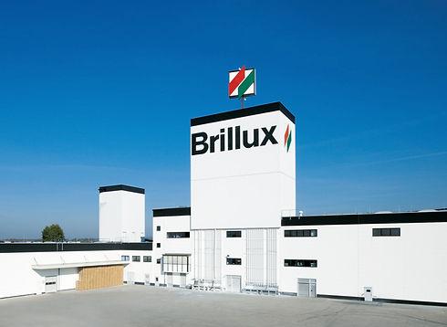 Brillux-Werk-Malsch_edited.jpg