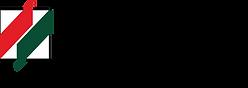 brillux-logo-4f.png