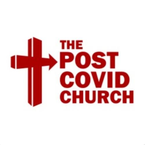 The Post Covid Church