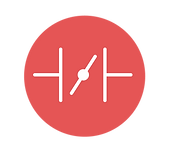 HCE Icons colour-07.png