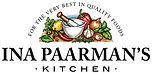 Ina-Paarman-Logo_final-500x244.jpg