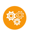 HCE Icons colour-09.png