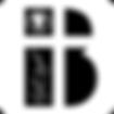 BT App Logo.png