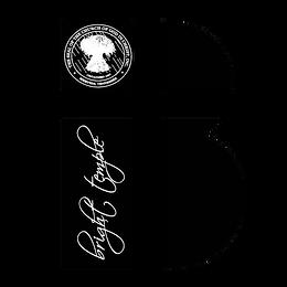 black bt logo no back.png