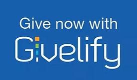Givelify.jpg