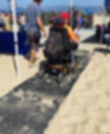 beach-trax-life-rolls-on-santa-monica-20