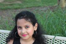 Aditri Chauhan