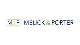 Logos_0005_Melick & Porter 2020 Logo.jpg