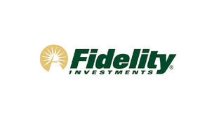 0003_Fidelity - Color - Electronic - Small.jpg