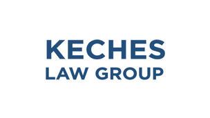 _0000_keches-law-temporary logo.jpg