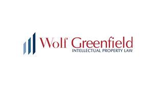 _0000_Wolf-Greenfield-Logo.jpg