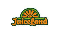 logo-_0000_juiceland-logo.jpg