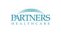 _0005_partners.jpg