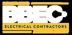 BBEC-logo-white.png