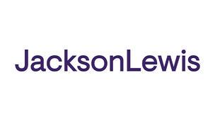 _0000 Jackson Lewis Logos.jpg