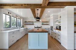 Wild Apple Homes - The Harborside Renovation
