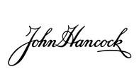 _0006_johnhancock.jpg