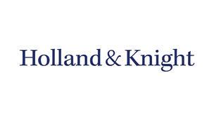 _0001_Holland & Knight Logo.jpg