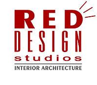 red-design-studios-logo.jpg