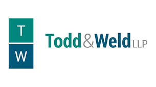 _0000_Todd & Weld Logo 1200 DPI.jpg