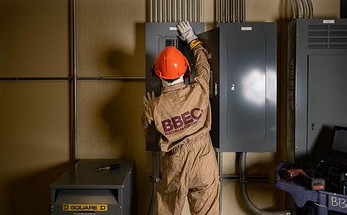 BBEC-55.jpg