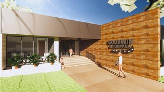Goodwin-renderings-9.jpg