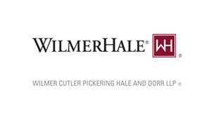 Logos_0006_WilmerHale Gala 2020 Logo.jpg