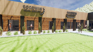 Goodwin-renderings-1.jpg